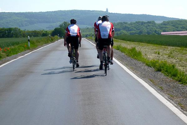 Etappenfahrt_2012_07