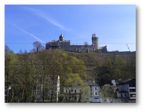 Burg_Altena