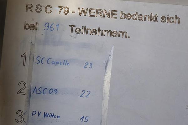 Werne07