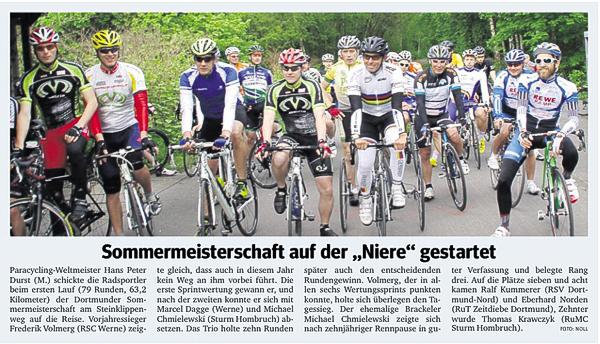 2015-05-09 Peter Durst Niere WR