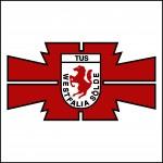 Logo TuS Westfalia Sölde